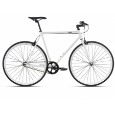 Single Speed bicykel 6KU Evian 1