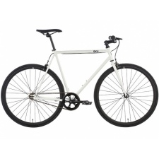 Single Speed bicykel 6KU Evian 2