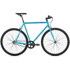 Single Speed bicykel 6KU Iris