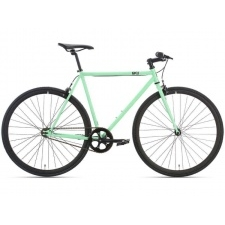 Single Speed bicykel 6KU Milan 2